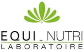 Equi-Nutri
